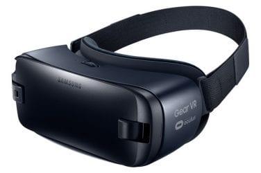 Gear VR_03