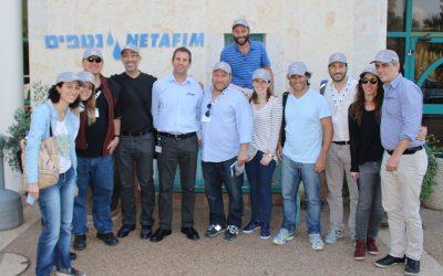 Innovation-experience-en-israel'2