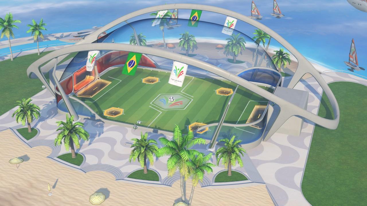 OW_SummerGames_SoccerEnv_003_png_jpgcopy
