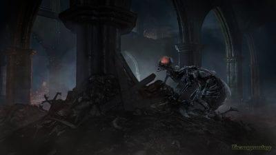 dark-souls-iii-dlc-03
