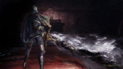 dark-souls-iii-dlc-04