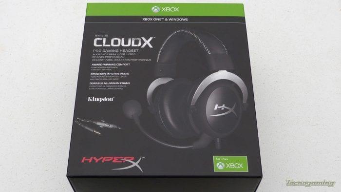 kingston-cloudx-01