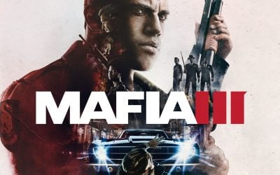 mafia-iii-featured
