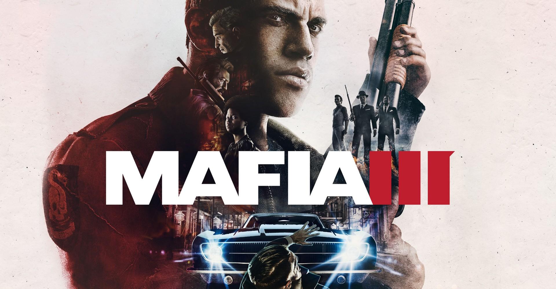 mafia-iii-featured