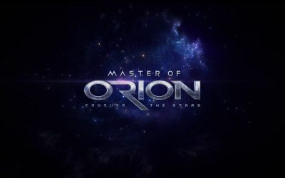 master-of-orion-featured
