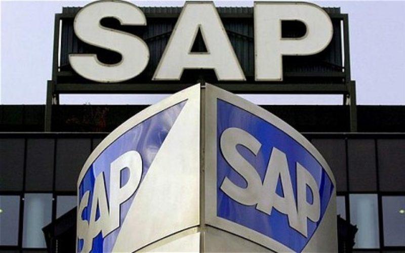 PC Arts Argentina S.A. incorpora SAP como sistema de gestión