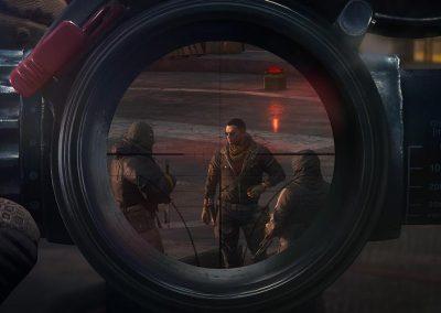 sniper3-00