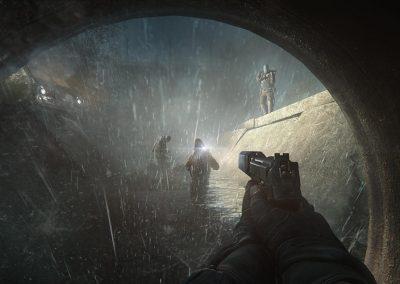 sniper3-01