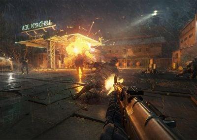 sniper3-02