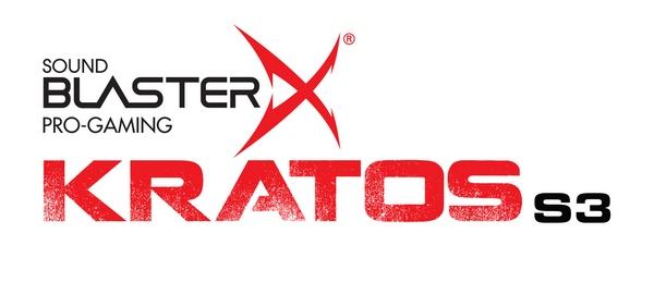 soundblasterx-kratos-s3-logo