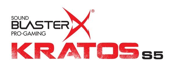 soundblasterx-kratos-s5-logo