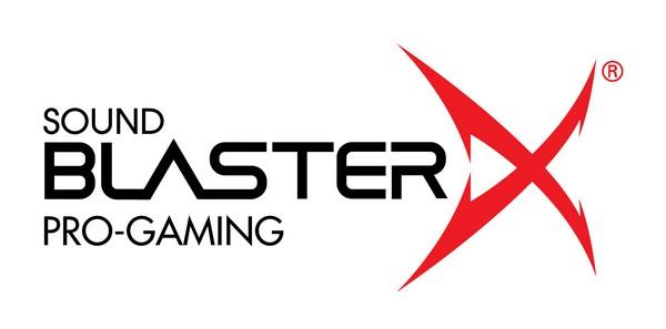 soundblasterx-pro-gaming