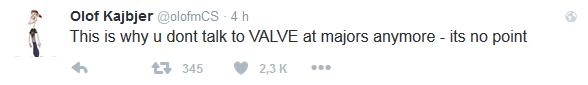 valvenorma3