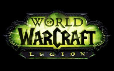 wow-legion-07