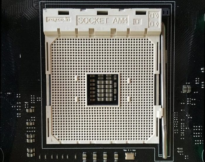 amd-socket-am4-2