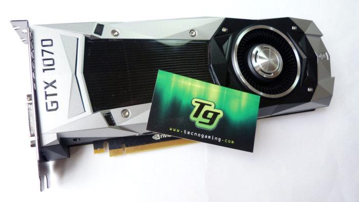 GeForceGTX1070-Portada03