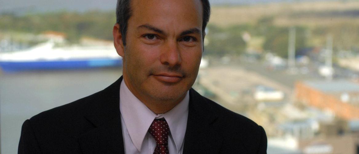 BGH Tech Partner presenta nuevo Vicepresidente Regional de Productos