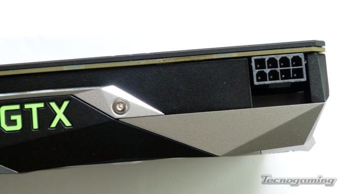 NvidiaGTX1070-tg07