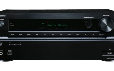 onkyo_ht-r693__b__front