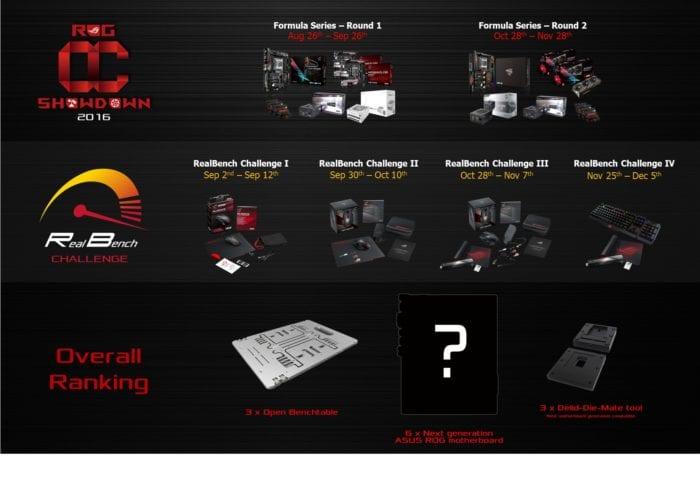 Overall_prizes_v2