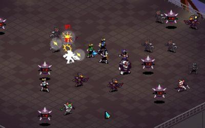 chroma-squad-04