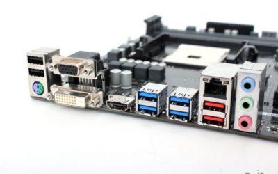 gigabyteam4-tecnogaming-03