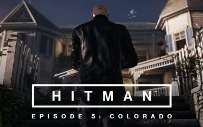 hitman-colorado