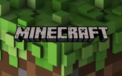 minecraft-featured