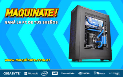 promo-maquinate-pc-de-gigabyte