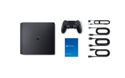 ps4-new-2