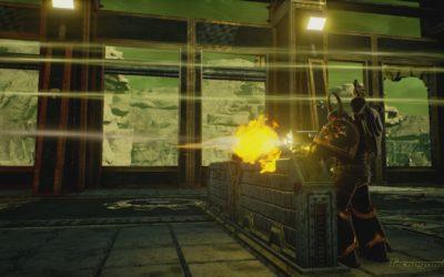 warhammer-40k-eternal-crusade-03