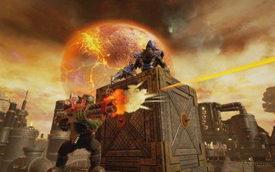 warhammer-40k-eternal-crusade-04