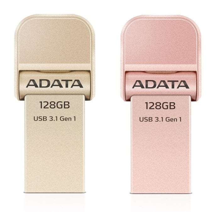 adata_ai920_128gb-gd