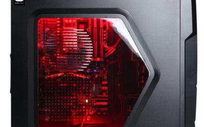 amd-oculus-vr-02