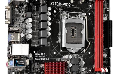 asrock-z170pio-01
