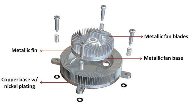 engine-27-sandia-tt-04