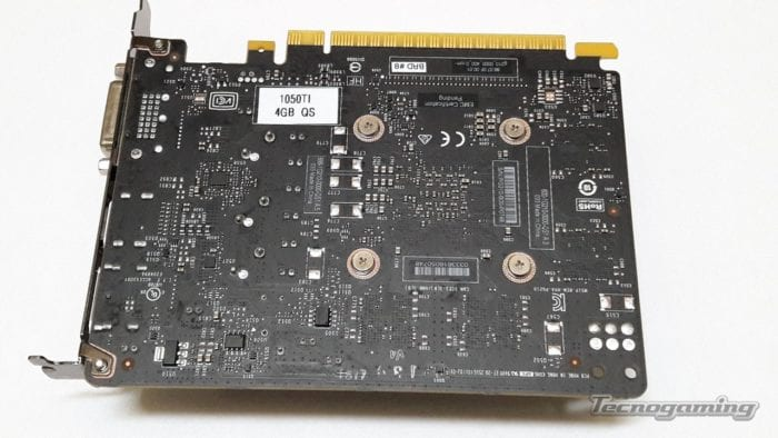 gtx1050ti-tecnogaming-06