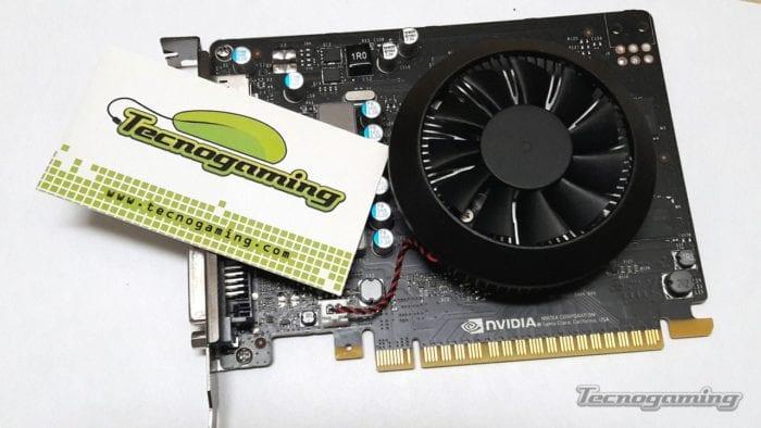 gtx1050ti-tecnogaming-08