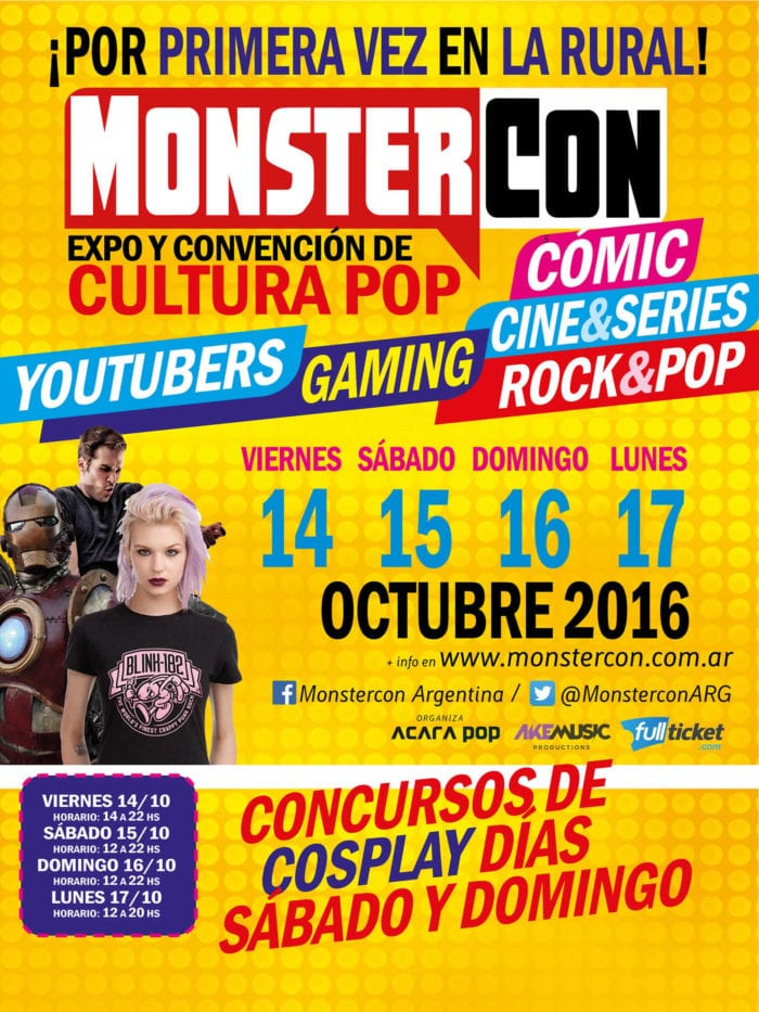 monstercon_flyer