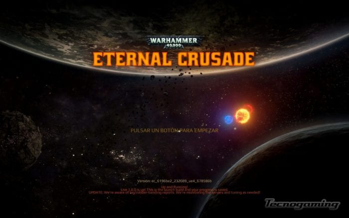 w4k-eternalcrusade-06