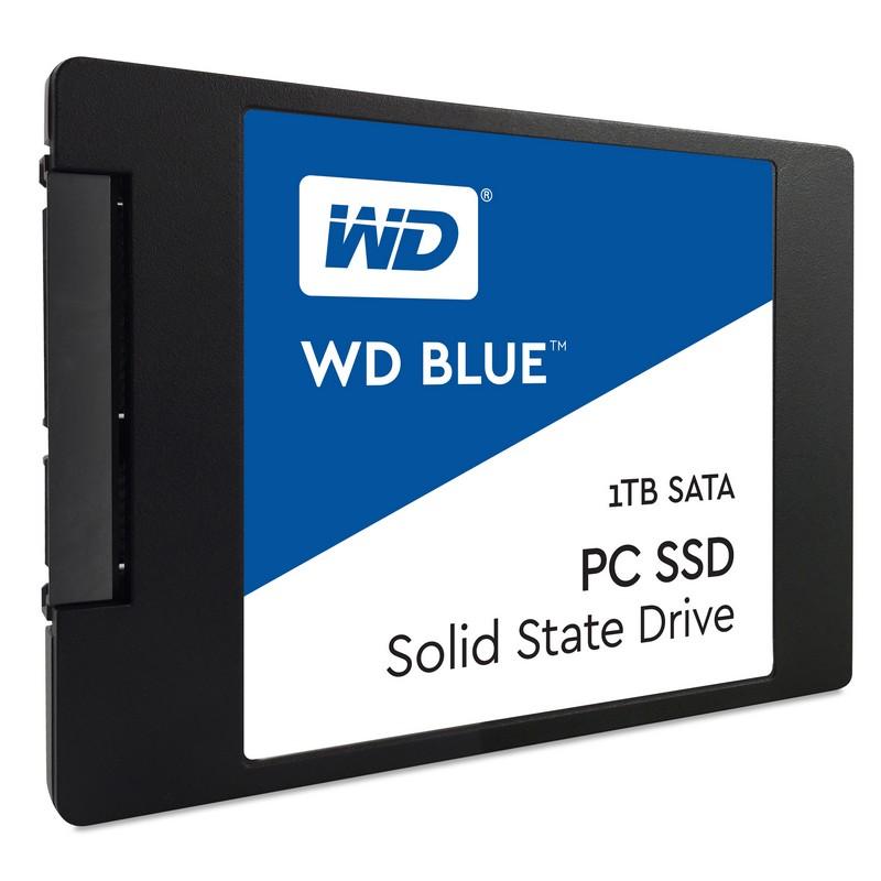 wd-blue-ssd-1tb