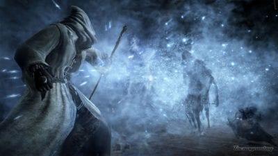 dark-souls-3-ashes-of-arandiel-02
