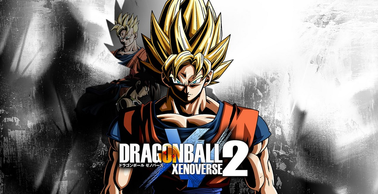 Ya se encuentra disponible dragon ball xenoverse 2 tecnogaming