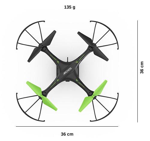 drone_archos1