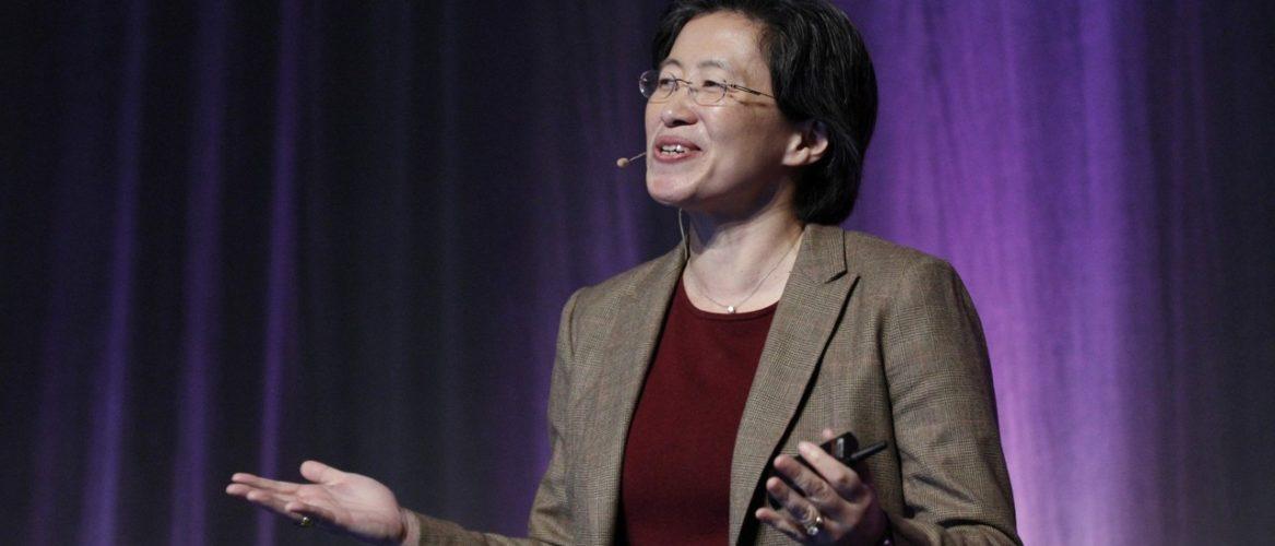 AMD colabora con Alibaba Cloud para ofrecer servicios de computación en la nube