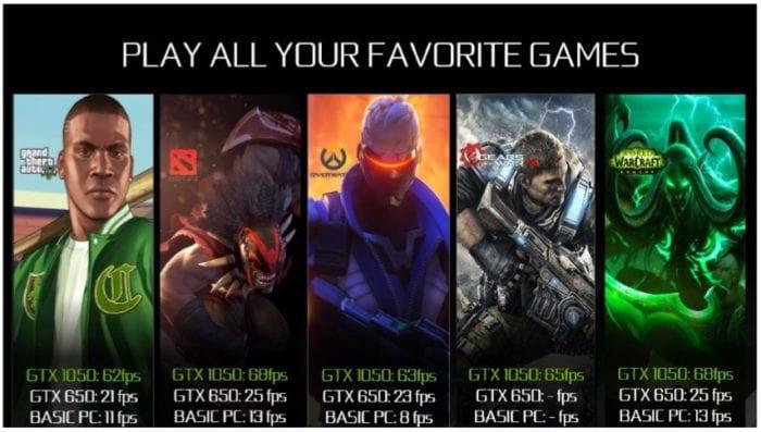 nvidia1050-games