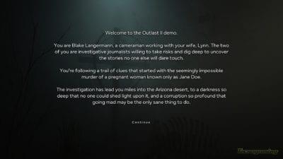 outlast2-demo-02