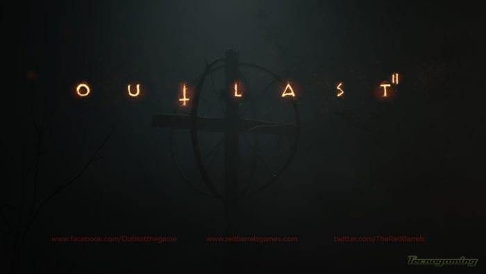 outlast2-demo-28