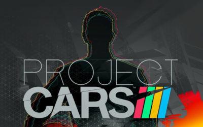 AVH lanza la edición completa de Proyect Cars para PS4
