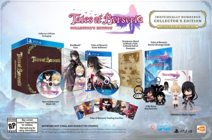 tales-of-berseria-collectors-edition